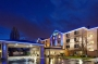 Hotel Holiday Inn Express  & Suites Portland-Jantzen Beach