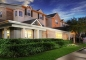 Hotel Towneplace Suites By Marriott College Station