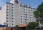 Hotel Fairfield Inn Charleston