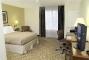 Hotel Homewood Suites By Hilton Newark/fremont