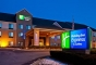 Hotel Holiday Inn Express  & Suites Pleasant Prairie-Kenosha