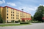 Hotel Red Roof Inn Boston - Mansfield/foxboro