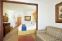 Hotel Holiday Inn Express Chicago Nw - Vernon Hills