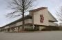 Hotel Red Roof Inn Kansas City North - Worlds Of Fun