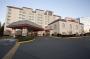 Hotel Best Western Plus Evergreen Inn & Suites
