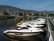 Hotel Holiday Inn  & Suites Osoyoos