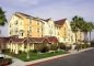 Hotel Towneplace Suites By Marriott Newark Silicon Valley