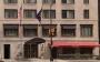 Hotel Club Quarters In Washington Dc