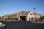 Hotel Hampton Inn & Suites Toledo-North