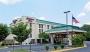 Hotel Hampton Inn Dumfries/quantico