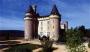 Hotel Chateau De Mercues