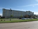 Hotel La Quinta Inn & Suites Omaha Airport Downtown