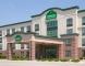 Hotel Wingate By Wyndham - Fargo