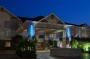 Hotel Holiday Inn Express  & Stes Port Clinton-Catawba Island
