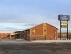 Hotel Baymont Inn And Suites Eau Claire Wi