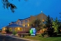 Hotel Holiday Inn Express  & Suites Chicago-Oswego
