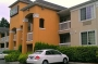 Hotel Extended Stay America Seattle-Bellevue-Factoria