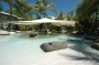 Hotel Marlin Cove Resort