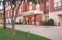 Hotel Hyatt House Dallas/uptown