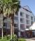 Hotel Fairfield Inn And Suites By Marriott Jupiter