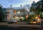 Hotel Comfort Inn Riversleigh
