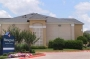 Hotel Extended Stay America Austin - Arboretum - South