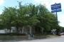 Hotel Homestead Studio Suites - Fort Worth - Medical Center