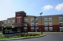 Hotel Extended Stay America - Meadowlands - East Rutherford