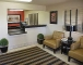 Hotel Extended Stay America San Ramon - Bishop Ranch - West