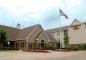 Hotel Residence Inn By Marriott Waco
