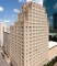 Hotel Courtyard By Marriott Fort Worth Downtown/blackstone