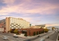 Hotel Marriott Provo  And Conference Center