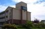 Hotel Crossland Denver - Thornton