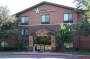 Hotel Extended Stay America Austin - Metro