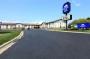 Hotel Americas Best Value Inn - Birch Run / Frankenmuth Area