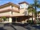 Hotel Inn Of America - Palm Beach Gardens