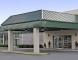 Hotel Bridgewater Days Inn Conference Center Somerville Area