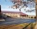 Hotel Baymont Warrenton Mo