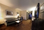 Hotel Holiday Inn Express Portland East - Troutdale
