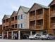 Hotel Super 8 Motel Mackinaw City/bridgeview Area