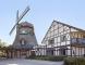 Hotel Days Inn - Buellton At The Windmill