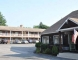 Hotel Days Inn Great Barrington