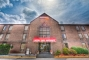 Hotel Inns Of Virginia - Woodbridge