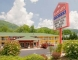 Hotel Ramada Limited Maggie Valley