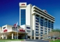 Hotel Marriott San Antonio Northwest
