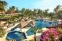 Hotel Nusa Dua Beach  And Spa