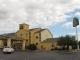 Hotel La Quinta Inn Peru - Starved Rock State Park