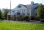 Hotel Fairfield Inn And Suites By Marriott Troy Ohio