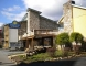Hotel Days Inn And Suites Downtown Gatlinburg Parkway