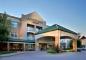 Hotel Courtyard By Marriott Wausau